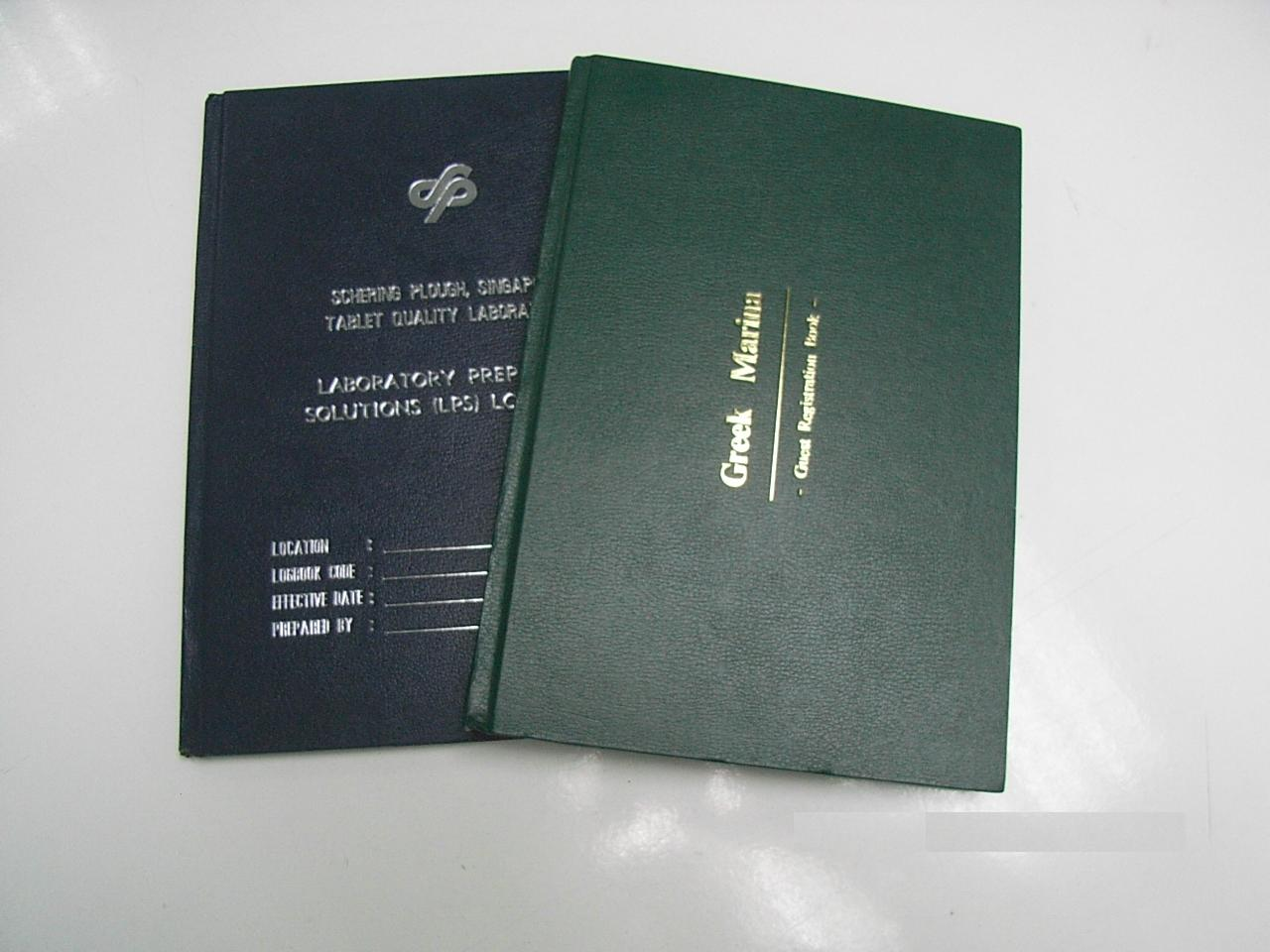 thesis book binding vancouver Thesis binding make your thesis with over 60 years of bookbinding experience, vancouver bookbinding ltd can cover all of your binding vancouver, bc v6y 3t6.