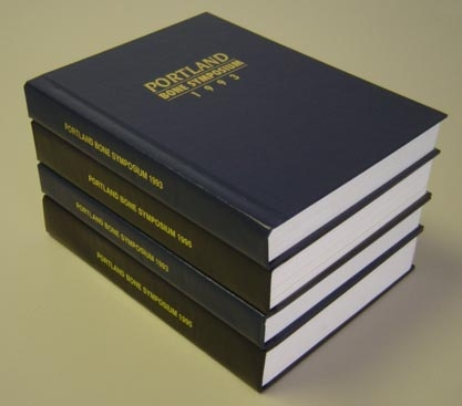 thesis hard binding melbourne Explore the document centre's board thesis binding on pinterest | see more ideas about thesis binding, centre and colleges.