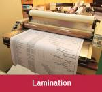 Ultra Supplies Singapore Lamination Solution