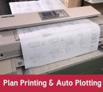 Ultra Supplies Singapore Plan Photocopy & Plot Printing Solution