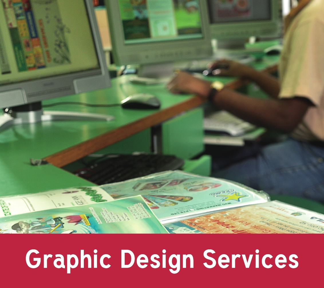 Graphic Design Solutions In Singapore Ultra Supplies