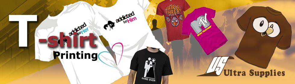 Buy instant t shirt printing singapore - 59% OFF! Share discount