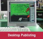Ultra Supplies Singapore Desktop Publishing Solution
