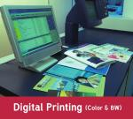 Ultra Supplies Singapore B&W and Full Colour Digital Document Printing Services