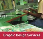 Graphic Design solution in Singapore by Ultra Supplies