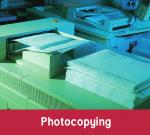 Ultra Supplies Singapore Photocopy Xerox Printing Services